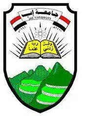 بعد التفجير الانتحاري أمام كلية الزراعة رئاسة جامعة اب تؤكد استمرار العملية التعليمية