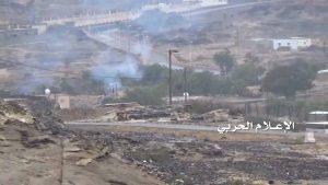 عملية-اقتحام-نوعية-لقيادة-حرس-الحدود-السعودي-في-عسير01