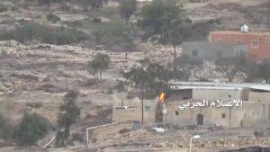 عملية-اقتحام-نوعية-لقيادة-حرس-الحدود-السعودي-في-عسير03