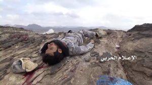 عملية-اقتحام-نوعية-لقيادة-حرس-الحدود-السعودي-في-عسير05