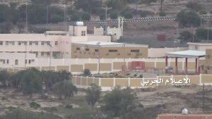 عملية-اقتحام-نوعية-لقيادة-حرس-الحدود-السعودي-في-عسير07