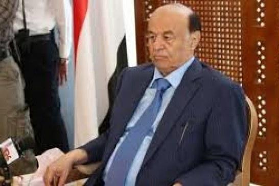 """عدن في ظل """"الفار هادي"""".. فلتان أمني وعدم استقرار!!"""