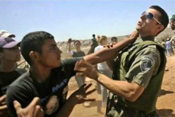 فلسطين : استشهاد فلسطيني متأثرا بجروح برصاص القوات الإسرائيلي في القدس
