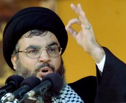 هــــــام : السيد نصر الله يتوعد دولة الكيان الصهيوني بالزوال من الوجود(تفاصيل) الصمود