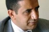 ماذا لو كانت إيران أعدمت شيخاً سنيا؟!