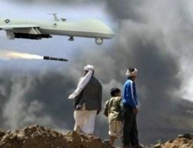 هام : تداعيات وخسائر العدوان السعودي في اليمن منذ بدء العدوان عام 2015 (تقرير)
