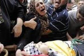 استشهاد ثلاثة فلسطينيين وإصابة ثلاثة صهاينة في حوادث متفرقة