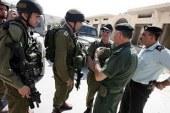 اعتقالات في القدس المحتلة والضفة