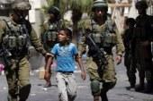 اقتحام للاقصى المبارك وإصابة شاب في مواجهات شمال القدس