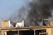 المجلس الأعلى لرجال المال والأعمال : استهداف العدوان السعودي الأمريكي للبنية الاقتصادية استهداف للإنسان اليمني