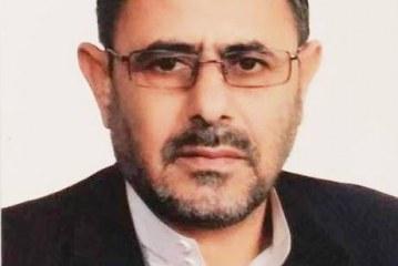 """رفيق الشهيد القائد حسين بدر الدين.. الدكتور عبدالرحيم الحمران ..تفاصيل يجهلها الكثيرون""""حوار"""""""