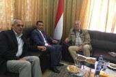 حركة الجهاد الإسلامي: لولا صمود اليمن وسوريا لانتهت القضية الفلسطينية
