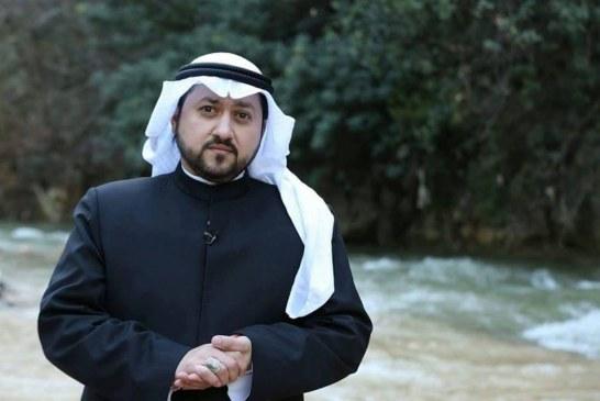 محمد بن سلمان في واشنطن