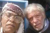 الفلسطيني البكري.. مغترب من فلسطين في اليمن قضية إنسانية ملحة