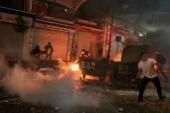 إصابة شاب في بيت لحم واعتقال 19 فلسطينياً في مدن الضفة المحتلة