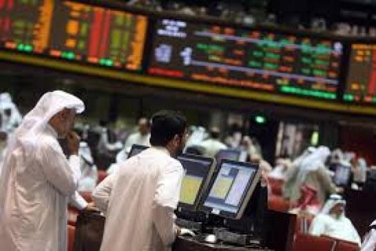 """السعودية .. مزيداً من """" التقشف """" وصولا إلى الانهيار الاقتصادي .. """"تقرير"""""""