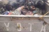 صحيفة الغارديان : ضغوط تتصاعد على بريطانيا والولايات المتحدة بعدما تبين أن الغارات على اليمن استهدفت مدارس ومستشفيات