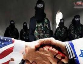 """الوهابية نسخة من الماسونية العالمية لتدمير الاسلام واحتلال ارض العرب والمسلمين""""تقرير"""""""