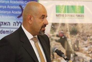 الأردن يسابق السعودية في التقرب لإسرائيل