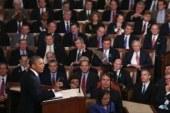 """عبدالباري عطوان  :سقوط """"فيتو"""" أوباما يحول السعودية الى """"عدو"""""""