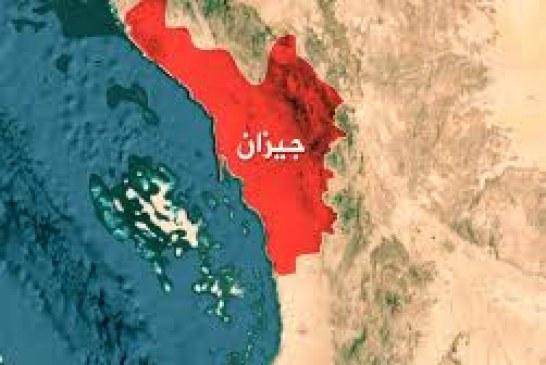 جيزان ..  مقتل وجرح عدد من الجنود السعوديين في قصف على موقع مثعن