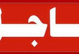 عاجل : قتلى في صفوف الجيش السعودي في قصف مدفعي للقوات اليمنية استهدف تجمعا لهم في التبة الحمراء بجيزان