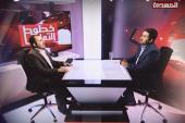 ابرز ما جاء في مقابلة ناطق انصارالله على قناة المسيرة قبل قليل