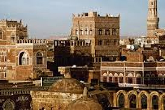 جمعية علماء اليمن تنعي رئيس الجمعية العلامة محمد بن إسماعيل الحجي(بيان النعي)