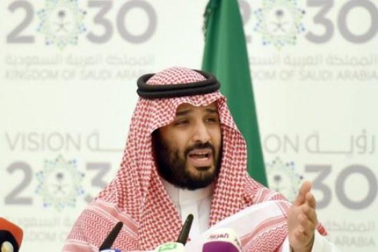 الميزانية السعودية 2017: تحديات أكبر