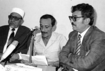 فارس من فرسان الأدب اليمني يفارق الحياة