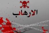 السيد حسين الحوثي : الإرهاب الحقيقي؟