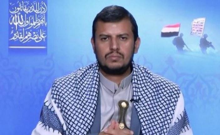 """النص الكامل لمحاضرة التعبئة العامة  """"السيد القائد عبدالملك بدرالدين الحوثي"""""""