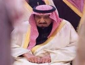 توقعات جلوبال بوست للعام 2017  : أزمات مروعة للسعودية  .. ماهي؟