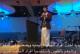 حصري : شاهد ماذا حدث لطالب يمني أثناء إلقاء كلمة مؤثرة بإحدى جامعات أمريكا (فيديو)