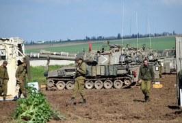 الإحتلال يصعد من تهديداته لقيادات في المقاومة الفلسطينية