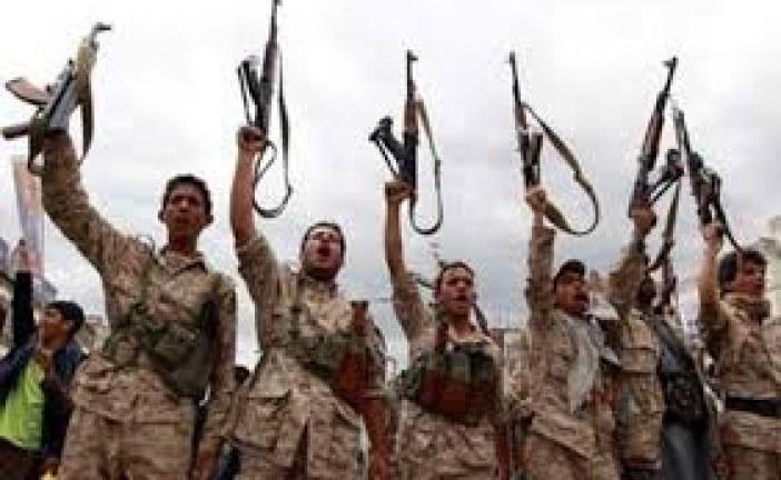 انتصارات عريضة للجيش واللجان في مختلف الجبهات وقوى العدوان ومرتزقتها يتجرعون الويلات ( تقرير مفصل)