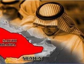لمن يهمه الأمر !! .. حقائق تاريخية هامة عن العداء السعودي لليمن