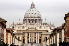افتتاح سفارة لفلسطين في الفاتيكان لأول مرة