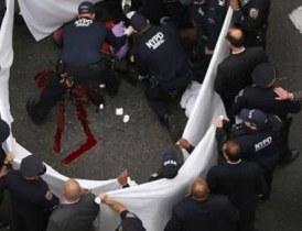 بالأرقام .. أمريكا .. دوّامة العنف والجرائم التي لا تنتهي..