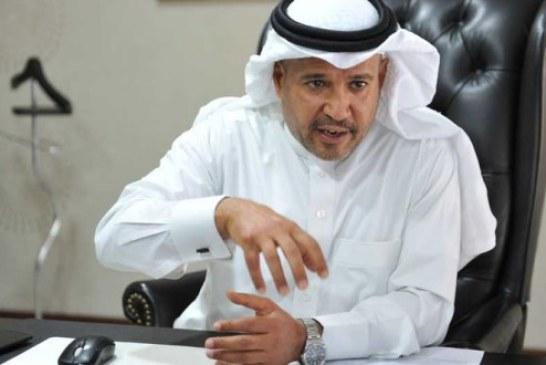 هيئة المقاولين السعودية: 60% من المشاريع الحكومية متعثرة
