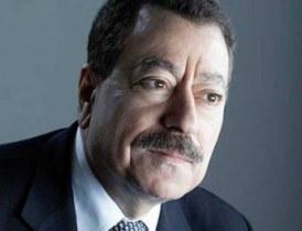 عبد الباري عطوان : الابتزاز القضائي الأمريكي للسعودية يبدأ فور انتهاء زيارة الأمير بن سلمان لواشنطن
