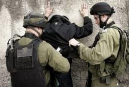 الاحتلال يعتقل 11 فلسطينيا و اقتحامات جماعية مكثفة للمستوطنين في الأقصى