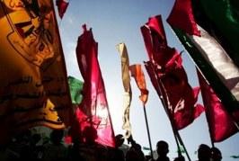 فصائل فلسطينية تهاجم استمرار السلطة الفلسطينية بسياسة التنسيق الأمني مع الاحتلال