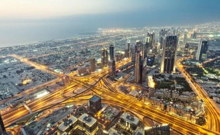 كابوس الأزمة الإقتصادية يطرق أبواب الإمارات