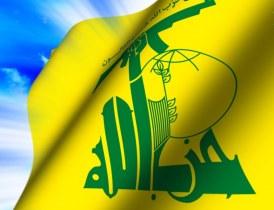 كيف ينظر حزب الله  الى القدرة الصاروخية لليمن والضربة البالستية لقاعدة الملك خالد