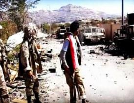 تعرف على ماذا يعتمد العدوان حصراً في عدوانهم على اليمن؟