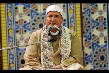 74 بلدا يشاركون في مسابقات القرآن الكريم الدولية في ايران