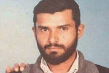 كيف !!   أستشهد السيد حسين بدرالدين الحوثي ..؟