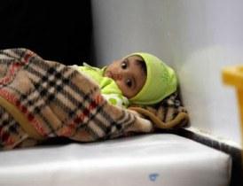 زمن الكوليرا: الوباء يحصد أرواح من نجوا