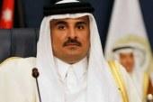 """صحف قطرية ترد على السعودية والامارات بهجوم """"لاذع""""!"""